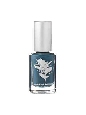 Neglelak Sea Holly 647