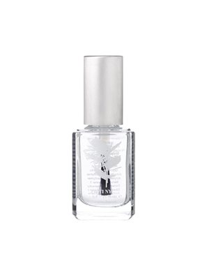 Neglelak topcoat 701 Speedy Dry