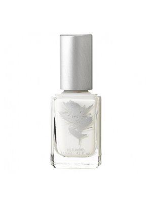 Neglelak white ballet dahlia  110