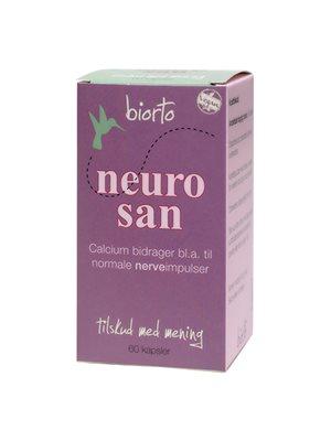 Neurosan