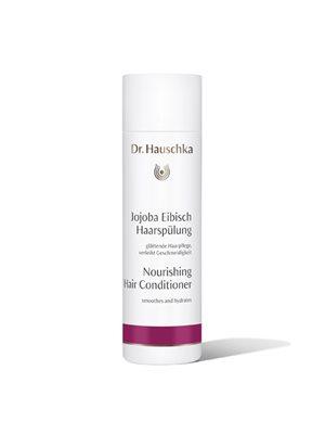 Nourishing hair conditioner Dr. Hauschka