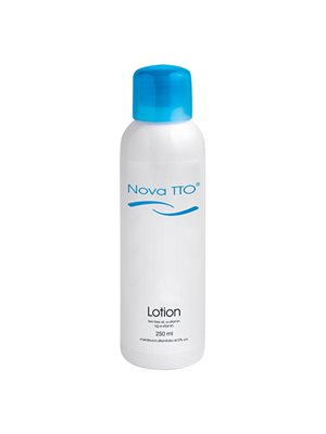 Nova TTO lotion