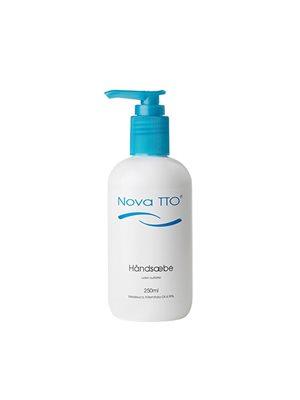 Nova TTO sæbefri vask