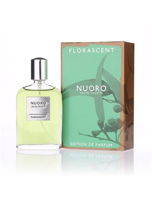 Nuoro EdP Florascent