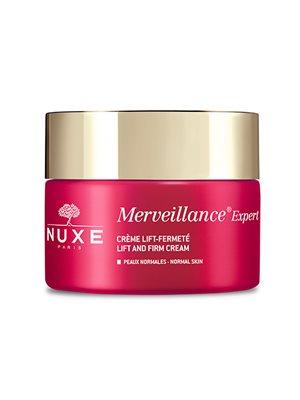 Nuxe Merveillance Dagcreme Til normal hud