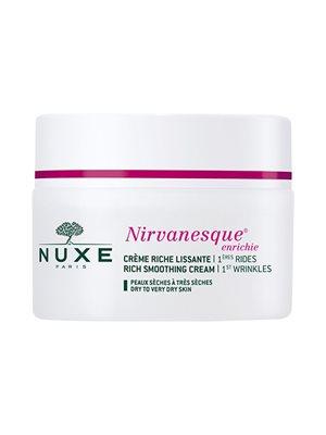 Nuxe Nirvanesque Ansigtscreme Tør hud