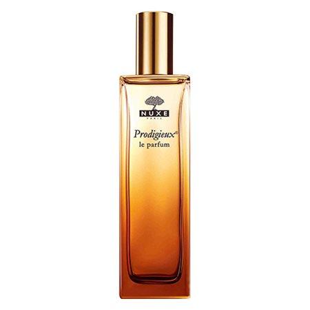 Nuxe Prodigieux Le Parfum