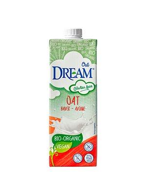 Oat Dream Ø