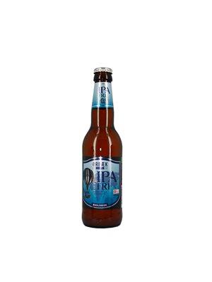 Ørbæk IPA Fri øl 0,5% alc. vol Ø