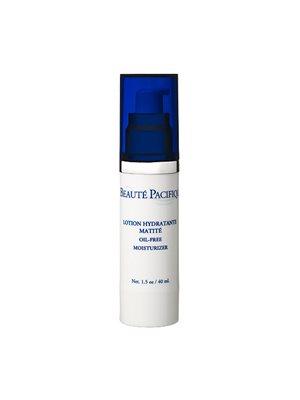 Oil free moisturizing  Beauté Pacifique Lotion Hydratante Matitè