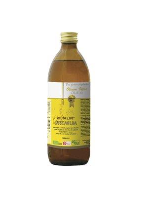 Oil of life Premium Ø