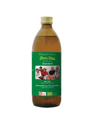 Oil of life Standard Olie Ø omega 3-6-9