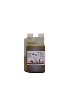 Olietilskud omega 3-6-9  fedtsyrer