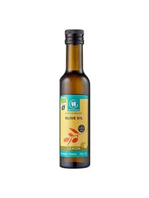 Olive oil extra virgin Lemon Ø