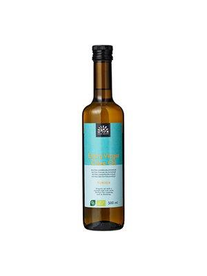 Olive oil extra virgin Ø