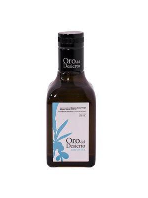 Olivenolie Arbequina Ø