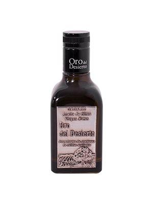 Olivenolie Coupage Ø