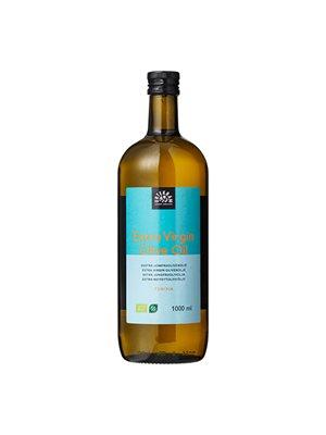 Olivenolie ekstra jomfru  Ø