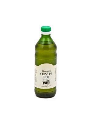 Olivenolie extra spanien Ø
