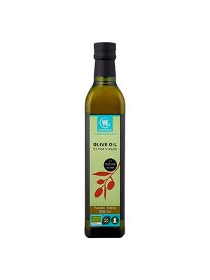 Olivenolie jomfru Ø