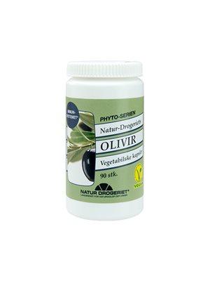 Olivir