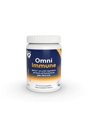 Omni-Immune