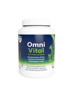 OmniVital