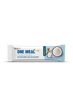 One Meal +Prime Bar - Coconut Crush