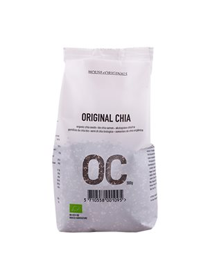 Original Chia Ø