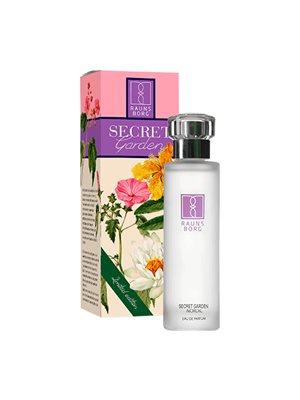 Parfume Secret Garden
