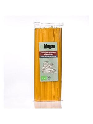 Pasta spaghetti Ø Glutenfri