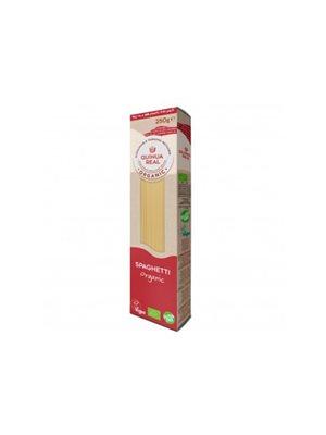 Pasta spaghetti Quinoa Ø