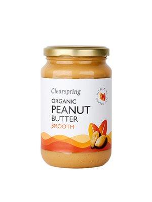 Peanut butter Creamy Ø