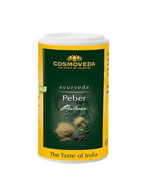 Peber pulver Ø