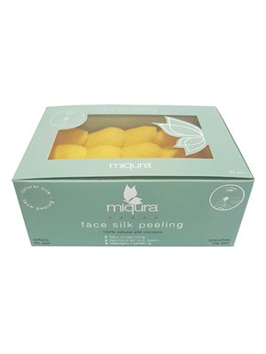 Peel me facial tips  silkecocoons Incosmetics