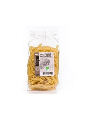 Penne pasta Ø