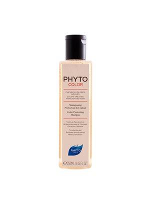 phytocitrus- Shampoo til farvet hår Phyto