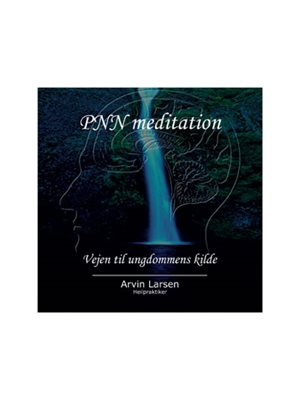PNN-meditationsterapi CD