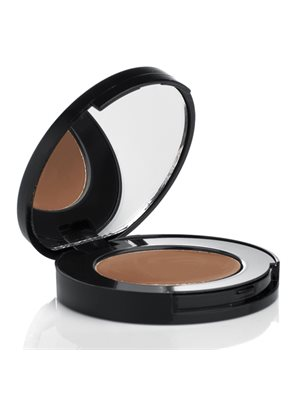 Powder blush Blushing Lightly 960 Nvey Eco