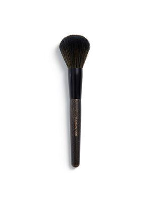 Powder Brush 182 Nilens Jord