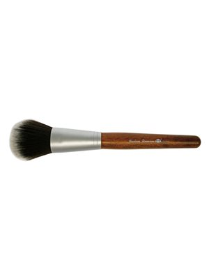 Powder Brush B. Hofmann
