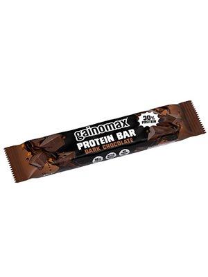Protein bar Caramel Triple Nut Gainomax