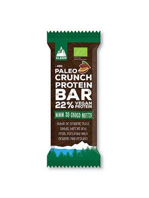Proteinbar choco nutty Ø Paleo chrunch