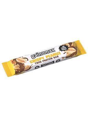 Proteinbar Crispy Peanut Twin Gainomax