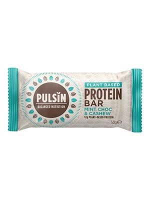 Proteinbar Mint Choc Chip Pulsin