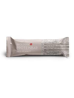 Proteinbar Peanut Ø