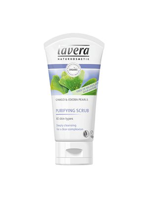 Purfying Scrub Lavera