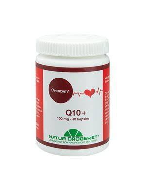 Q10 Super 100 mg
