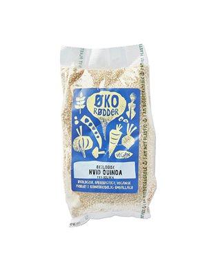 Quinoa hvid Ø