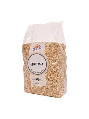 Quinoa Ø